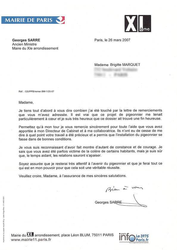 Archives Paris 2003 2017 Ambassade Des Pigeons